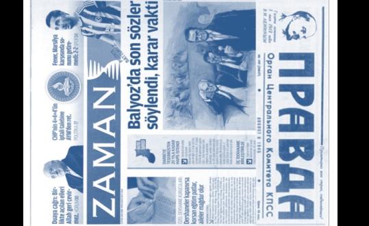 Pravda_Zaman