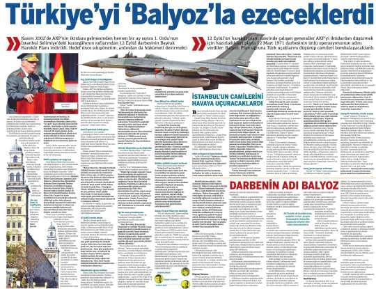 FATIH CAMII BOMBALANACAKTI_sayfa10_20_Ocak_2010