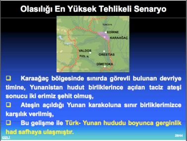 OYTSYunanistan