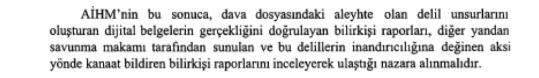 Yargitaysayfa35
